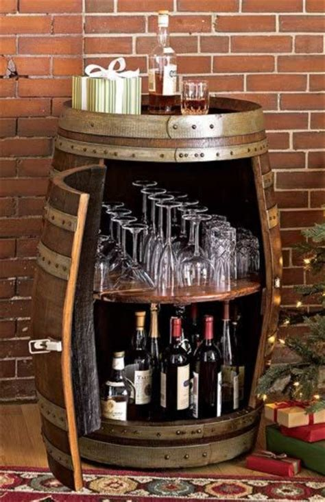 113 Best Ideas About Home Bar On Mini Bars Creative Home Mini Bar Ideas For The Home