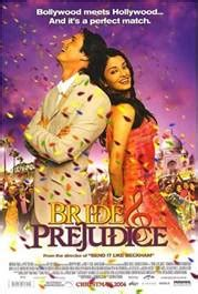 se filmer pride and prejudice gratis orgullo y prejuicio cinemia