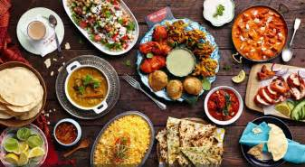top 10 cuisines of the world the backpackers