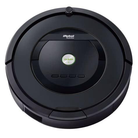 irobot roomba  vacuum cleaning robot pet carpet