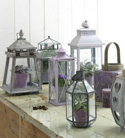 Deco A Vivre 4884 by Lanterns As Glass Houses D 233 Tails D 233 Co