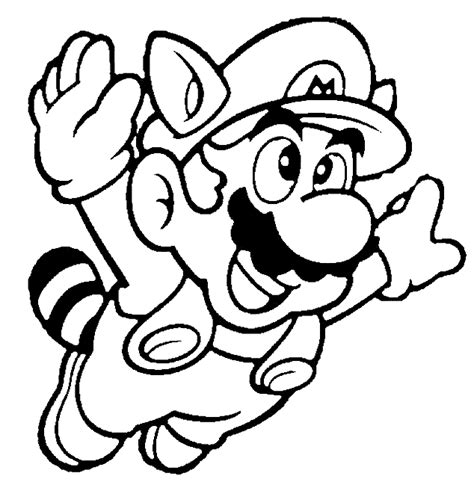 Mario Coloring Pages 2 Coloring Pages To Print Coloring Pages Of Mario Characters