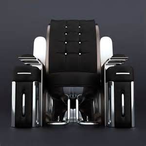 futuristic furniture refined futuristic furniture futuristic furniture