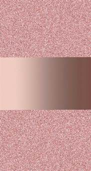Wall Color Ideas For Bathroom by Best 25 Pink Glitter Wallpaper Ideas On Pinterest Pink