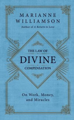 Pdf Compensation Money Miracles by The Of Compensation On Work Money And