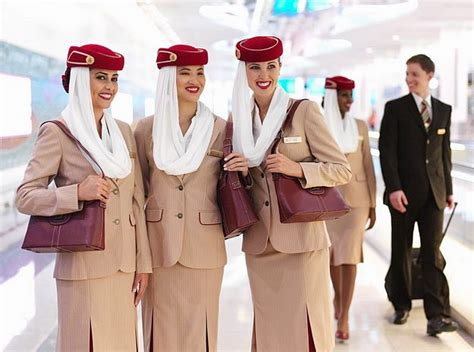 emirates recruitment gozo news com
