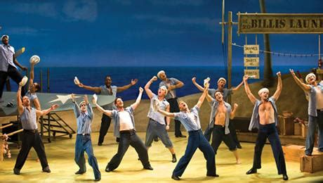 lincoln center south pacific south pacific tickets tour dates tickets atg tickets