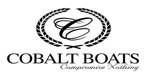 best boat brands cobalt 23 best images about luxury logos on pinterest logos