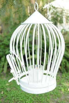 Kettle Pot Flower Vas Bunga Mawar Shabby Chic Putih 1000 images about jaulas decorativas on birdcages mesas and bird cages