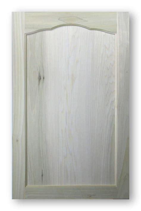 arch top cabinet doors paint grade sunset arch top cabinet doors