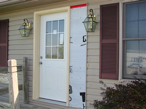 exterior door jamb kit homeofficedecoration exterior door jamb kit