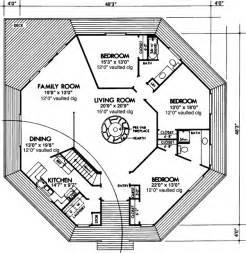 2 story octagon house plans joy studio design gallery octagon house plans build yourself the octagon house is