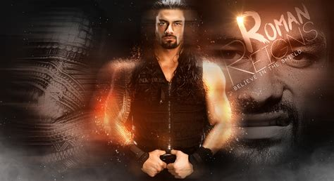 reigns pictures reigns wallpapers wallpapersafari