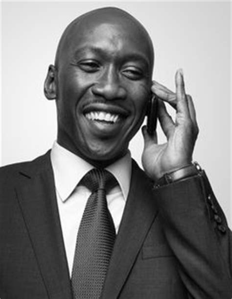 Remy Danton House Of Cards Wiki