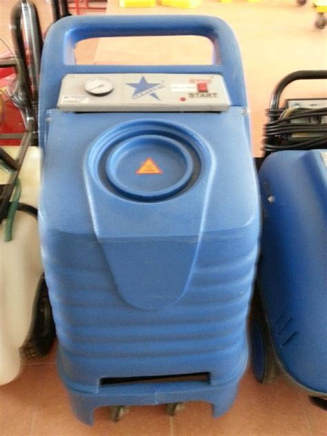 Commercial Upholstery Cleaner by Upholstery Steam Cleaning Machine Bk0073 Steam