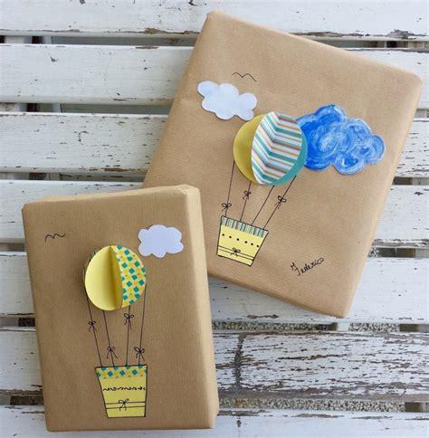 pacchetti soggiorno regalo oltre 25 fantastiche idee su pacchi regalo compleanno su