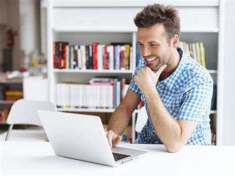 Bewerbung Wie Lange Warten Bewerbung Wie Schreibe Ich Richtig Bewerbungen