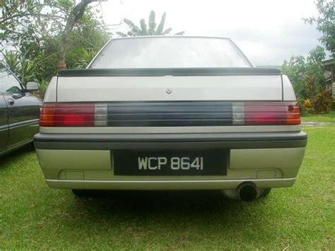 dashboard fiore another gemposs 1992 proton saga post photo 8260641