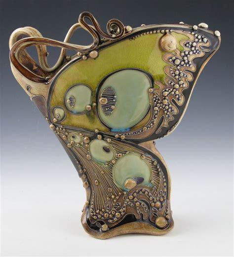 carol s ceramic s 80 best images about vases on glass vase