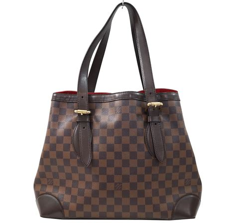 louis vuitton shoulder bags authentic louis vuitton