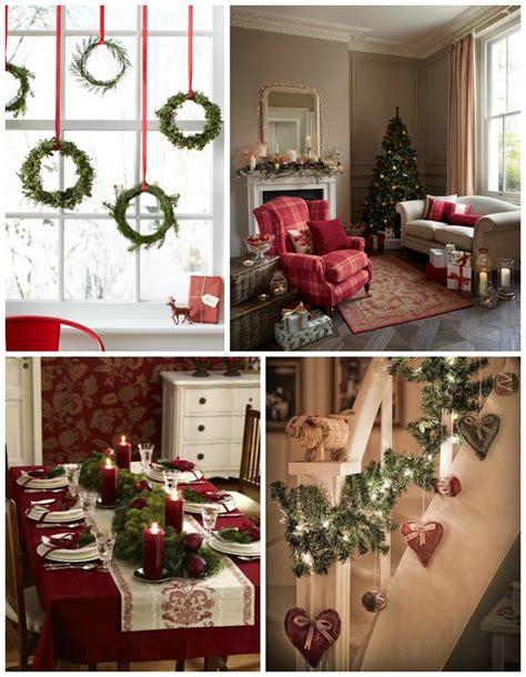 addobbi natalizi per cucina addobbi natalizi per cucina 79 images lavoretti di
