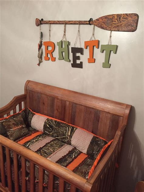 Outdoor Themed Crib Bedding 25 Best Ideas About Camo Nursery On Baby Nurseries Camo Baby Nurseries And