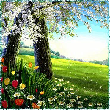 imagenes de jardines navidenos imagenes animadas de hermosos jardines