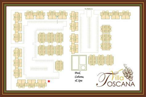 Apartment Complex Map La Jolla Condo Apartment Rental