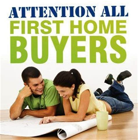 time home buyer common questions the