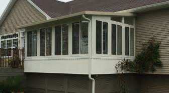Best Sunrooms Sunroom Windows Winter Springs Sunroom Addition