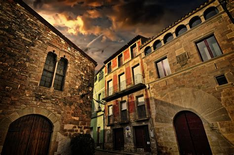 barcelona gothic quarter 17 facts that prove barcelona has everything those who