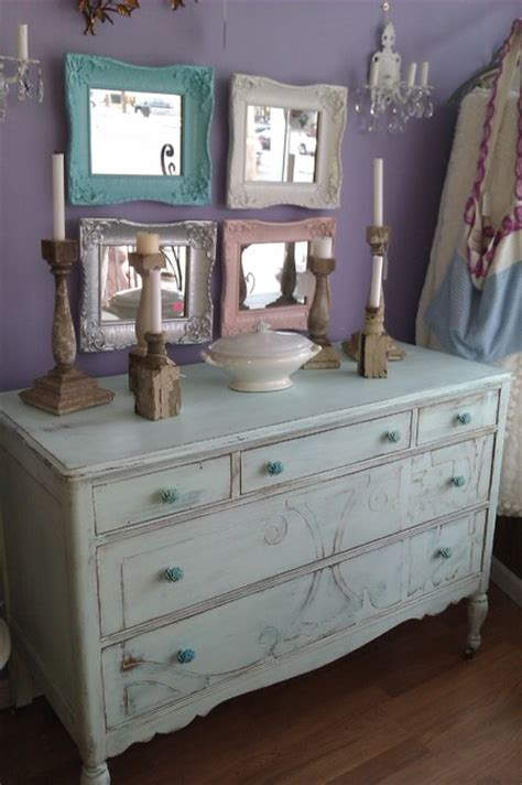 Vintage Bedroom Dresser by Houzz Home Design Decorating And Renovation Ideas And