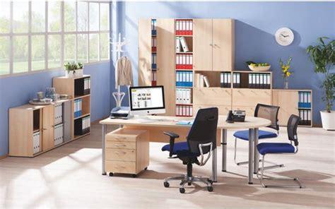 fourniture bureau design mobilier de bureau par frankel pour un coin de travail design