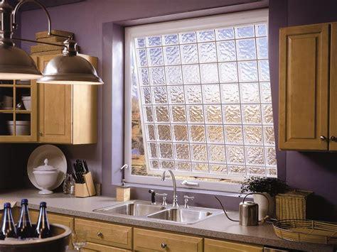 awning window  kitchen sink hgtv