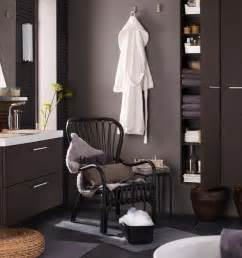 Ikea Bathroom Ideas Pictures by Ikea Bathroom Design Ideas 2013 Digsdigs