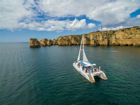 boat cruise price in lagos sunset wine cruise in lagos seabookings