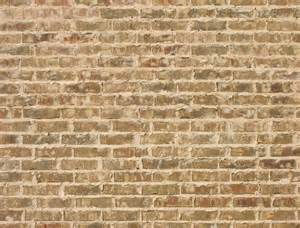brick colors german smear on brickwork brown hairs