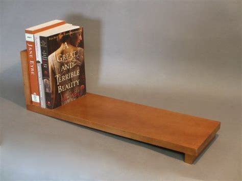 Desktop Book Rack by Desktop Book Rack Plans Woodworking Projects Plans
