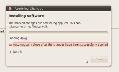 reset windows password with ubuntu how to reset a windows password with ubuntu ubuntucat