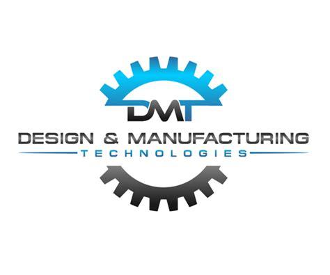 design manufacturing equipment co 47 top best industrial logo design ideas for