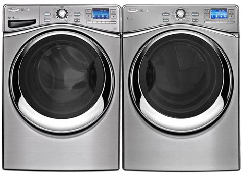 best washer and dryers the best matching washers and dryers consumer reports