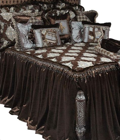 Tuscan Bedding Sets 74 Best Images About Tuscan Bedding I On