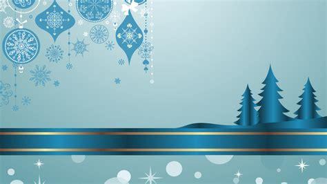 wallpaper craft 1366x768 christmas ornament crafts 1366x768 wallpaper