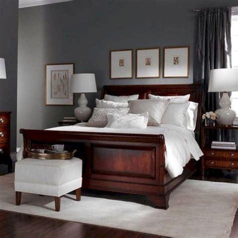 master bedroom furniture ideas 16 inspiring furniture ideas for your master bedroom