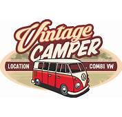 Location Combi Volkswagen Ancien Et Van Am&233nag&233  Vintage