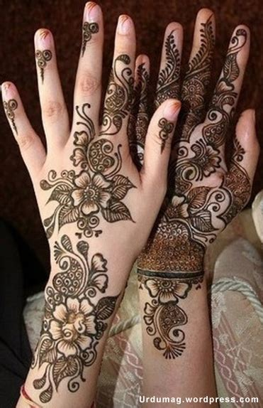 henna tattoo jokes indian mehendhi urdu magazine mehndi designs arabic