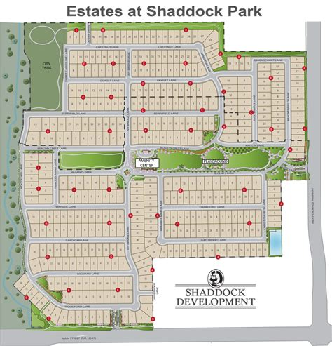 stonebriar mall map 100 stonebriar mall map map u0026 neighborhood jefferson stonebriar frisco tx apts