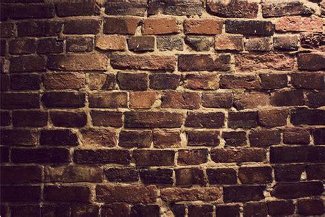 background ruangan developer s paradise blog6 free and high quality brick