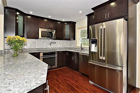 j t home design reviews photo gallery j t home design kitchen bathroom