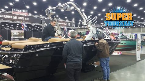 boat and rv show near me louisville boat rv sportshow home facebook